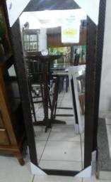 Espelho Art final 10 X $ 19,90