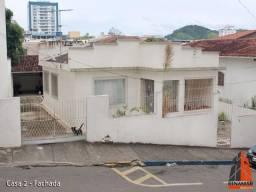O.P.O.R.T.U.N.I.D.A.D.E Vendo Casa Excelente localização em Campo Grande Cod.029