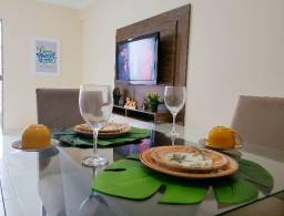 Aluguel Sem Fiador de Apartamento Flat mobiliado em Governador Valadares 302