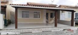 Excelente Casa ampla no Sim para venda