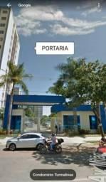 Apartamento para Venda em Goiânia, Residencial Eldorado, 3 dormitórios, 1 suíte, 2 banheir