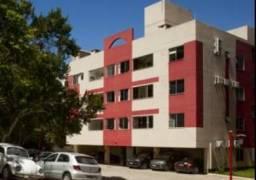 REF:4968 Apartamento no bairro das Nações em BC