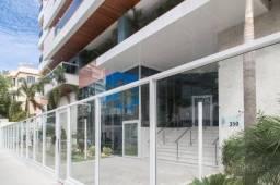 Apartamento com 3 quartos, 102 m² por R$ 764.909 - Jardim Icaraí - Niterói/RJ