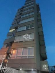 Apartamento à venda com 2 dormitórios em Humaitá, Bento gonçalves cod:9906042