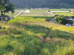 Terreno pra sitio no centro de Antonio Carlos 9.8 hectares