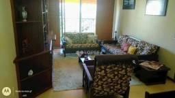 Apartamento à venda, 108 m² por R$ 950.000,00 - Icaraí - Niterói/RJ