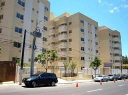 Apartamento à venda, 70 m² por R$ 325.000,00 - Badu - Niterói/RJ