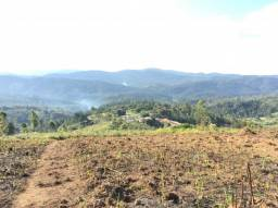 Terreno de 1.000m² Mairiporã