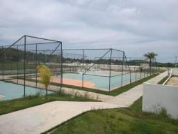 Terreno à venda, 216 m² por R$ 80.000,00 - Caxito - Maricá/RJ