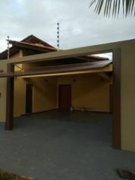 Marabá - Ampla casa na Rua Rio Grande do Sul - Jardim Belo Horizonte