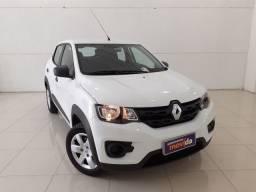Renault Kwid 2020 zen