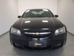 Chevrolet Omega CD 3.6 V6 (Aut) 2008 258cv