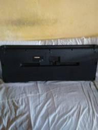 Vende se teclado 530 da yhamar
