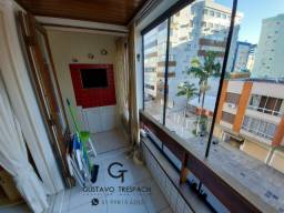 1 Dormitório de frente em Capão da Canoa par apenas R$ 260mil