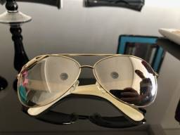 Oculos sol Guess
