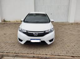 Honda Fit LX 1.5 Completo 2015