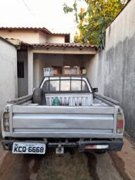 Ford Pampa L 1991