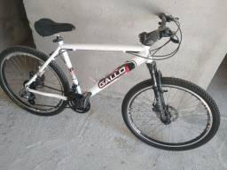 Bicicleta Gallo Aro 26