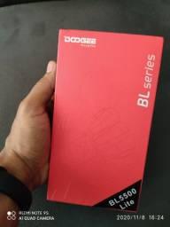 Smartphone Doogee BL5500 Lite