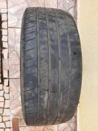 Pneus 205 55 R 16