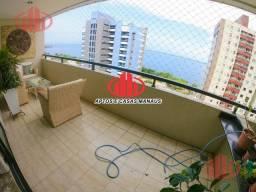 Villa Lobos 207M² 03 Suítes Parcela Em 30X Diretamente Com o Proprietário
