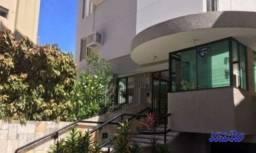 Apartamento região central de Florianópolis. 2 quartos. Ótimo preço