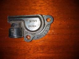 Sensor Tps Evinrude E-tec