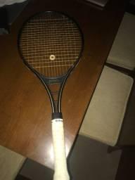 Raquete de tênis Prince Pro