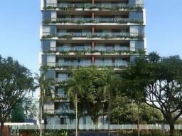 sr - Oportunidade - Terraço Jaqueira Rio Ave 160m² 4 suites 3 vagas Jaqueira