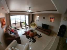 Título do anúncio: Apartamento à venda, 2 quartos, 1 suíte, 1 vaga, Centro - Toledo/PR