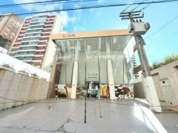 Ponto Comercial para venda em Aracaju no Grageru