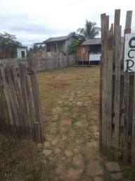 Título do anúncio: Vende-se uma casa