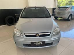 Corsa Hatch Joy 1.0 Flex 2008..... Carro bem conservado!!!!