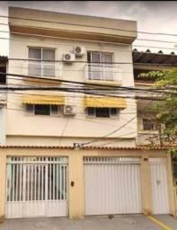 Casa à venda com 2 dormitórios em Quintino bocaiúva, Rio de janeiro cod:MICA20112