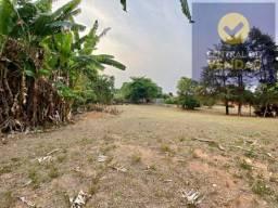 Terreno à venda em Trevo, Belo horizonte cod:390