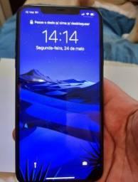 iPhone 11 Pro Max 256gb c/ Carregador