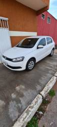 Gol g6 15/16 special 1.0 completo