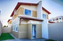 Casa com 2 dormitórios à venda por R$ 126.600 - Angelim Zona Sul - Teresina/PI