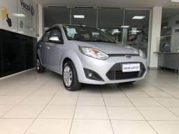 FORD Fiesta Sedan 1.6 4P SE FLEX