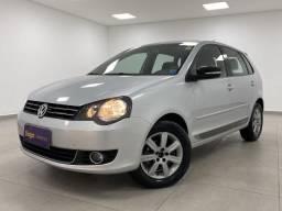 Volkswagen Polo Hatch. Sportline 1.6 8V I-Motion (Aut) (Flex)