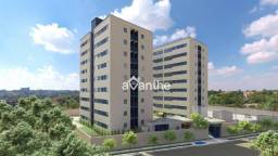 Apartamento com 3 dormitórios à venda, 66 m² por R$ 261.534,00 - Maison 3411 / Socopo / Zo