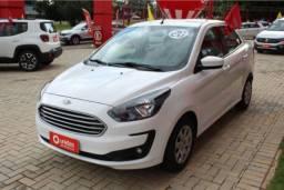 Ka Sedan SE MT 1.5 Flex Completo
