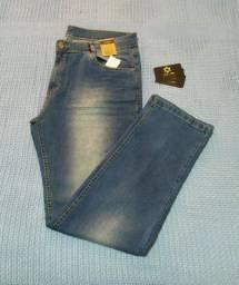 Jeans masculino
