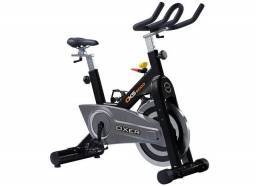 Bike Spinner Oxer profissional