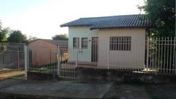 VENDA | Casa, com 2 quartos em Ijui