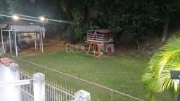 Casa à venda com 3 dormitórios em Méier, Rio de janeiro cod:BI8950