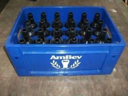 Grade de cerveja