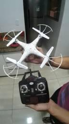 Drone X5 syma 2.4ghz