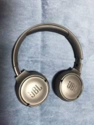Fone Bluetooth JBL 500bt