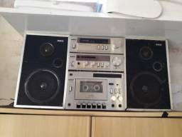 Rádio Aiko 1982  meu fone *